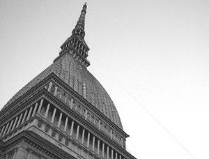 monumenti di Torino