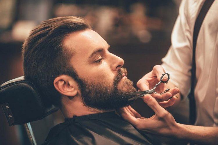 barbiere_800x534
