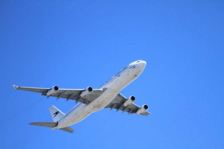 plane-50893_960_720_800x533