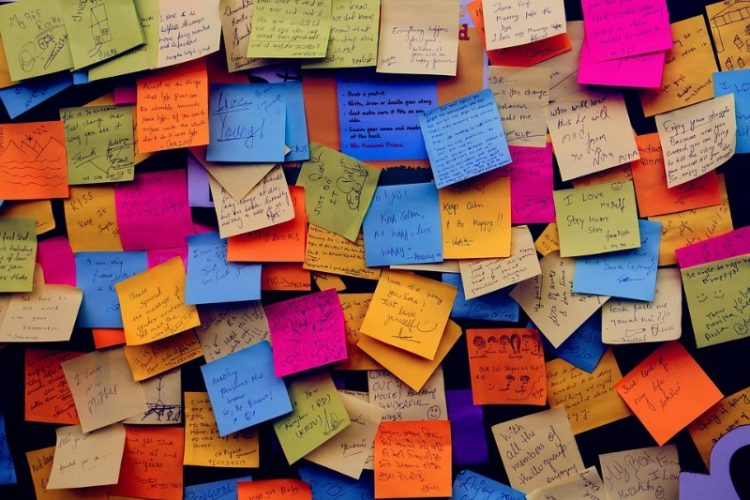 post-it-notes-1284667_960_720_800x533