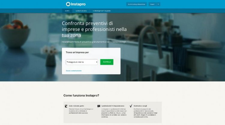 instapro.it_homepage_800x444