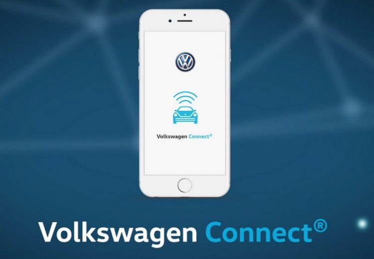 vw-connect_800x555