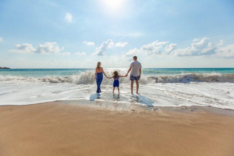 vacanze-resort-con-bambini-all-argentario_800x533