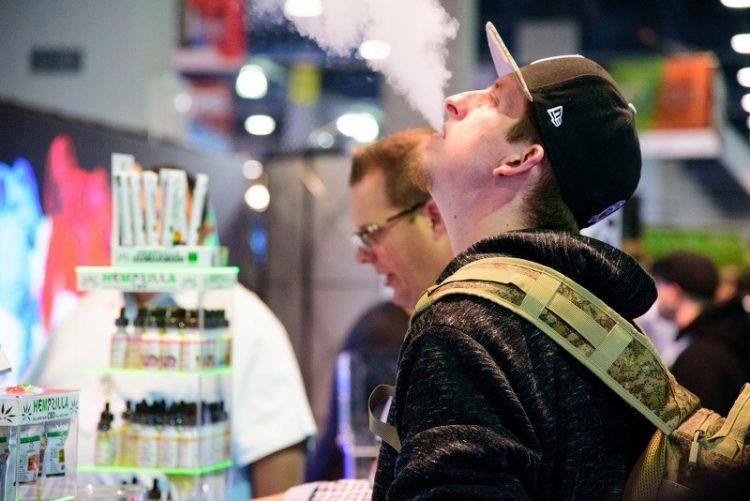 smokingSHOP1_800x534